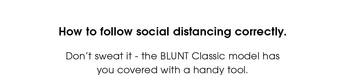 https://bluntumbrellas.com/products/classic-2-0